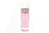 Prada Candy Florale for women 100ml