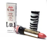 Помада Sisley Phyto lip Shine  New 3g