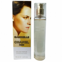 Духи с феромонами 55ml Chanel Gabrielle edp