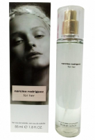 Духи с феромонами 55ml Narciso Rodriguez For Her edt