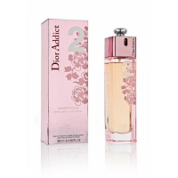 Christian Dior Dior Addict 2 Summer Peonies for women 100ml