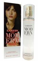 Духи с феромонами 55ml Lanvin Modern Princess edp