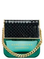Marc Jacobs Decadence for woman 100 ml ОАЭ