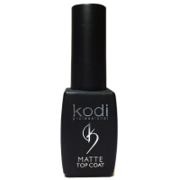 Верхнее покрытие Kodi Matte Top Coat — 8 мл
