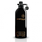 Montale Black Aoudfor men 100ml