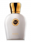 Moresque Diadema white collection 50 ml