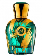 Moresque Fiore di Portofino  act collection 50ml