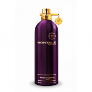 Montale Dark Purple for women 100ml