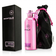Montale Deep Rose 100ml