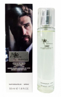 Духи с феромонами 55ml Creed Aventus edt